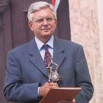 364-Szent istván díj 2003 augusztus 17-én.jpg