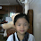 sreng vichhay's profile photo