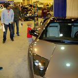 Houston Auto Show 2015 - 116_7242.JPG