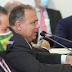 Pazuello diz que Brasil tem 300 milhões de doses de vacinas garantidas
