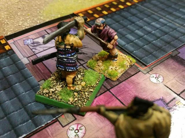 Les Sept Samourais ! *** MàJ : Epilogue *** - Page 2 7%252520Samurai_28%252520Izakaya
