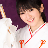 Bomb.TV 2008.01 Saki Takayama & Maari xmk056.jpg