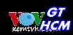 Kênh VOVGT-HCM Trực Tuyến