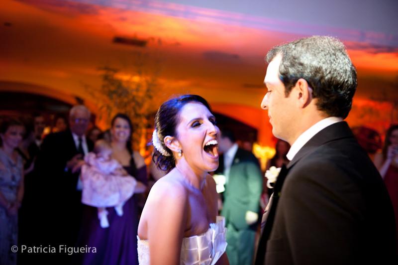 Foto de casamento 1438 de Mônica e Diogo. Marcações: 20/08/2011, Casamento Monica e Diogo, Rio de Janeiro.