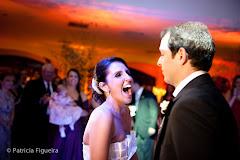 Foto 1438. Marcadores: 20/08/2011, Casamento Monica e Diogo, Rio de Janeiro