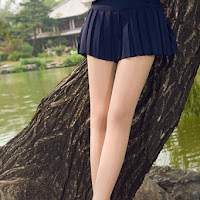 LiGui 2014.11.18 网络丽人 Model 语寒 [37P] 000_7400.jpg