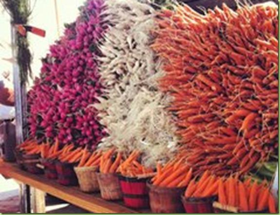 gr farmers market