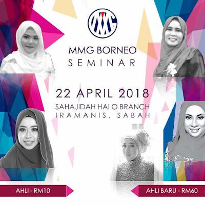 mmg-borneo-sabah-sarawak-seminar-bisnes-usahawan-naa-kamaruddin