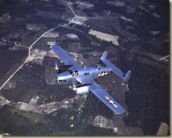 Fairchild AT-21 00