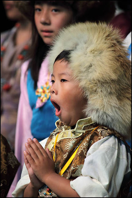 15th Annual Seattle TibetFest (Aug 28-29th) - 72%2B0182A.jpg