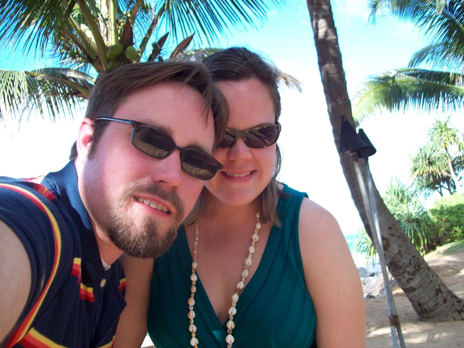 Hawaii Day 8 - 114_2227.JPG