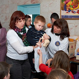 2013.03.22 Charity project in Rovno (127).jpg