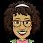 J D Parker avatar image