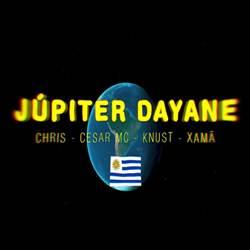 Baixar Júpiter Dayane em Mp3