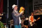 birkenfest samstag 107.jpg