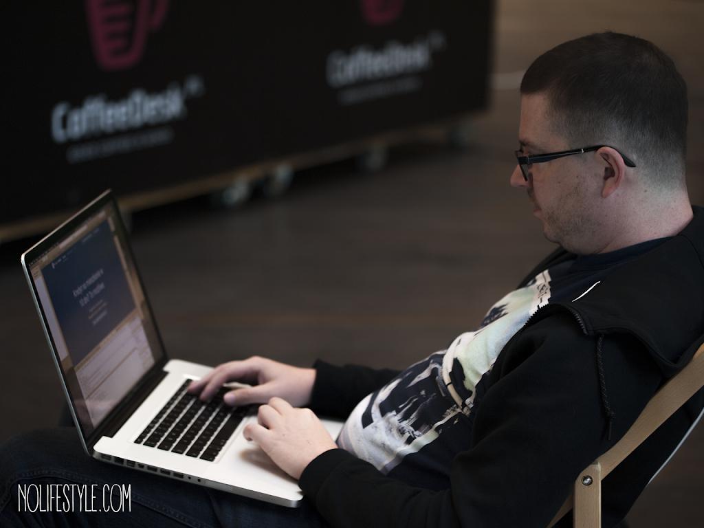 Blog Forum Gdańsk 2015 (7).png