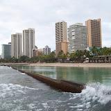 Hawaii Day 1 - 114_0839.JPG