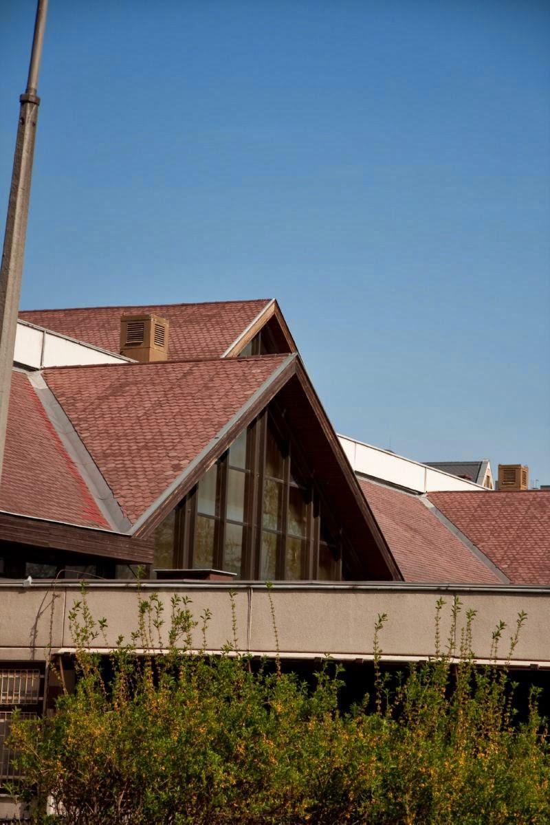 Képek az iskoláról - image025.jpg