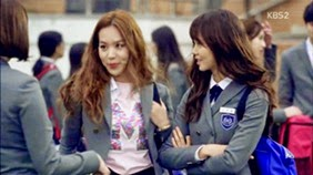 Who.Are.You.School.E01[www.wikikorean.com] 131_副本