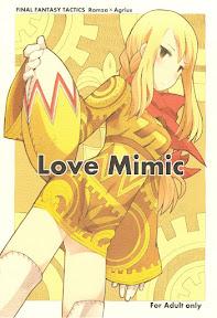Love Mimic