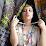 Gabriela Oliveira (Cora)'s profile photo