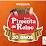 Canal pimenta do Reino's profile photo