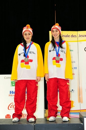 Jeux du Québec 2011 - image9.jpg
