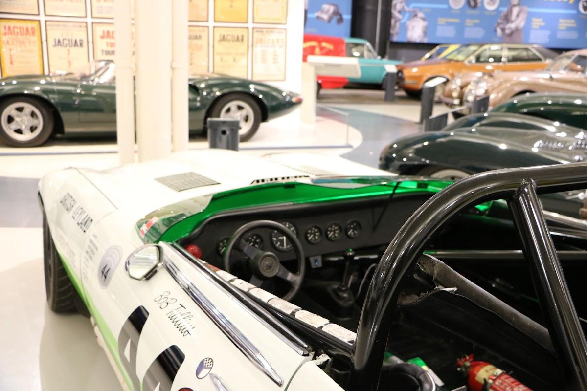 The British Motor Museum 0158.JPG