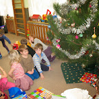 vánoce,výročí školky 073.jpg