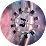 Grozny media's profile photo