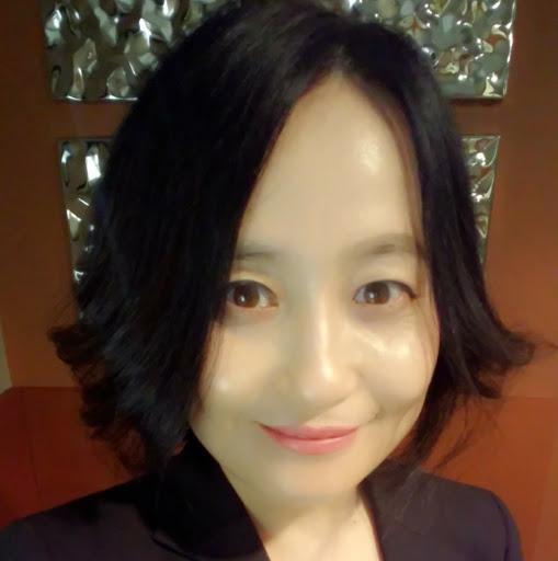 Yoon Chang Yoon Chang