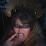 Jessica Stallings's profile photo