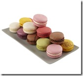Fortnum and Mason Magnificent Macaron Collection
