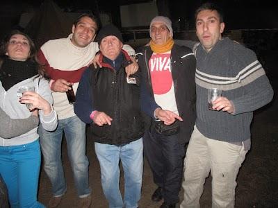MOTAUROS 2014 (Fotos (61).jpg