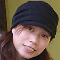 Natalie Yang