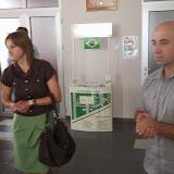 Studijska poseta stranih studenata privredi Šapca - 20140724_125533.jpg