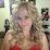 JENNY THOMPSON's profile photo
