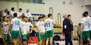 Handball/ CAN-2016 des U-19 (préparation) : la sélection nationale en stage en Slovénie