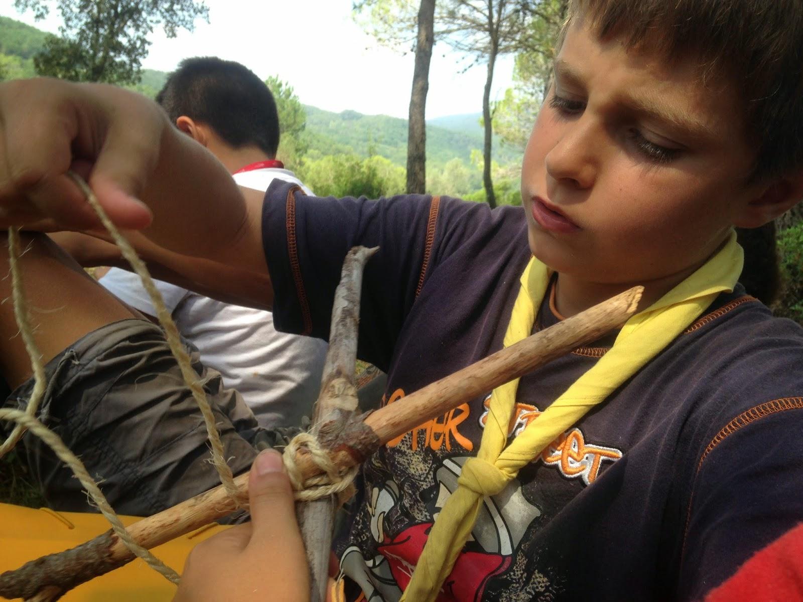 Campaments Estiu Cabanelles 2014 - IMG_0158%2B1.JPG