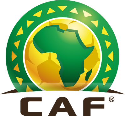 GOOD NEWS! CAF approves VAR for AFCON 2019 [DETAILS INSIDE]