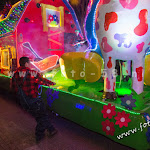 wooden-light-parade-mierlohout-2016083.jpg