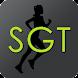 Heart Rate - Sport Gear + Wear