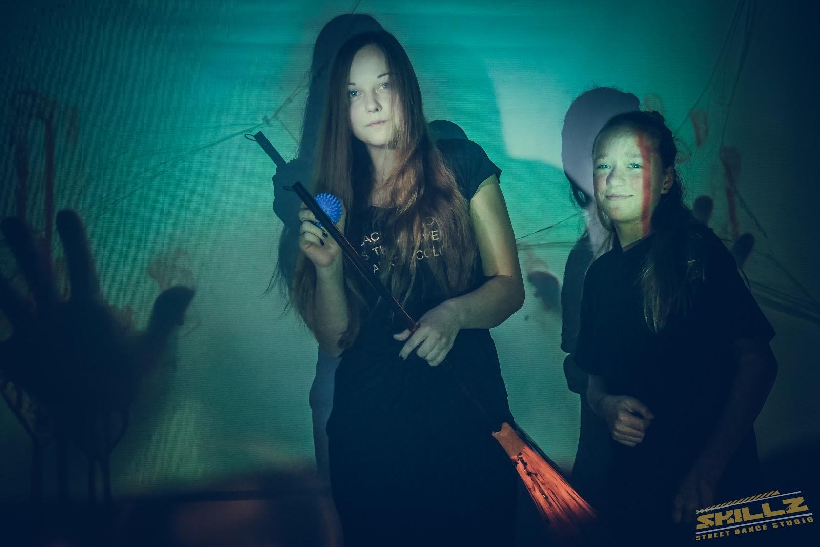 Naujikų krikštynos @SKILLZ (Halloween tema) - PANA1767.jpg