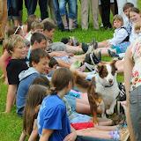 20100614 Kindergartenfest Elbersberg - 0061.jpg