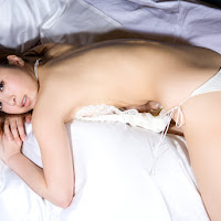 [BOMB.tv] 2009.06 Natsuko Tatsumi 辰巳奈都子 tn006.jpg