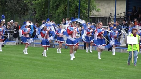2017.09.10-046 US Parade de la Lys