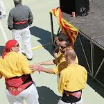 Castells a Suria IMG_040.jpg