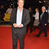 OIC - ENTSIMAGES.COM - Hugh Grant at the  LFF: The Program - Debate gala in London 10th October 2015 Photo Mobis Photos/OIC 0203 174 1069