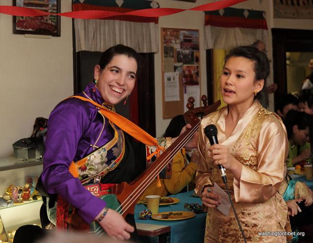 Tenshug for Sakya Dachen Rinpoche in Seattle, WA - 34-cc0096%2BD96.jpg