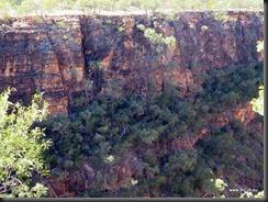 180508 043 Porcupine Gorge Near Hughenden